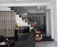 Bán nhà Phạm Văn Hai, HXH Q.Tân Bình, 40m2, giá chỉ 4.7 tỷ