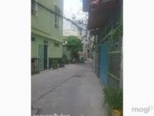 Bán nhà xinh Phạm Văn Chiêu  Phường8 Quận Gò Vấp giá 3.2 tỷ