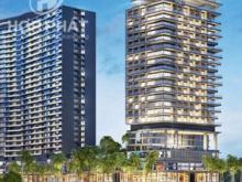 Tháng 9/2019 bàn giao nhà - Bán lại căn hộ mặt biển FLC Sea Quy Nhơn ( S= 45m2 giá 1.6 tỷ) - Liên hệ: 0896655833
