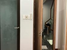 Bán nhà 6 tầng Vĩnh Viễn, Quận 10, 4x13m