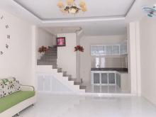 Bán nhà cực đẹp Nguyễn Đình Chính P11 PN 49m2 3,5x14 3 lầu, Giá chỉ 4 tỷ 850 triệu.