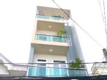 Hàng hiếm ! HXH  4 tầng Phan Xích Long - Phú Nhuận. Chỉ 5.9 tỷ.