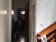 Bán nhà Vĩnh Tuy, DT 32m, 3 tầng, MT 3m, Giá 2.7 tỷ.