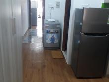 Bán căn hộ dịch vụ  Bạch Đằng, Bình Thạnh, 106m2.