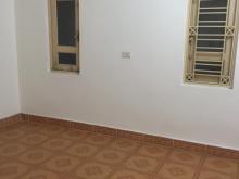 Cho thuê nhà 4 tầng kinh doanh phố Đội Cấn, Ngô Quyền, Vĩnh Yên, Vĩnh Phúc: 0397527093