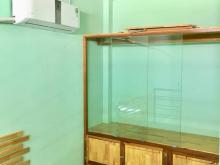 Cho Thuê Mini House Hiện Đại - Gần Đại Học Y Dược Trung Tâm Ninh Kiều - Cần Thơ