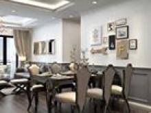 Bán suất ngoại giao chung cư Sunshine Riverside, Phú Thượng, Tây Hồ giá 2,1 tỷ