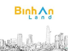 Nhà bán 530m2 mặt tiền Phạm Thế Hiển, phường 7, quận 8. Giá 25 tỉ