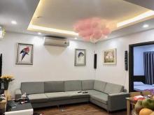 Tháng 7 cơ hội mua nhà đẹp, giá tốt 4.499 tỷ, phân lô Thái Hà, 43m2x4t