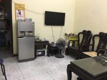 Bán nhà xinh phố Thịnh Quang, giá siêu sốc: 2,4 tỷ!!!
