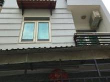 em đang cần bán gấp nhà 3 lầu Nguyễn Duy Trinh đối diện bệnh viện quận 2 giá mềm,SHR