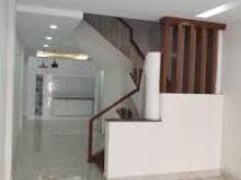 Bán nhà đẹp chính chủ quận Tân Bình, 48m2, 4 tầng, giá 5,7 tỷ