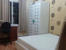 Cho thuê căn hộ Morning Star Plaza 2 phòng ngủ full nội thất 14 triệu - 3 phòng ngủ full nội thất 16 triệu