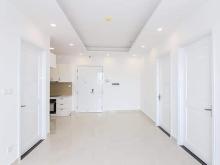 Cho thuê căn hộ SAIGONMIA nhận nhà ở ngay , liên hệ trực tiếp 0901498911