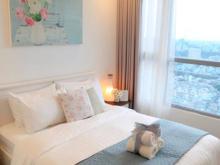 Chuyên cho thuê căn hộ Topaz Home, đường Phan Văn Hớn, quận 12.Giá tốt nhất thị trường. LH: 0981170149 Mr Văn