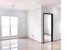 Chuyên cho thuê căn hộ TOPAZ HOME, 2PN, Giá rẻ.LH:0765568249 Mr văn