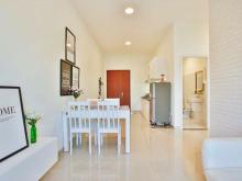 Chuyên cung cấp cho thuê căn hộ giá tốt TOPAZ HOME,Phan văn hớn,Q.12