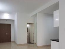 Cho thuê căn hộ Topaz Home 75m2, 3phòng ngủ. Giá 7tr/tháng.