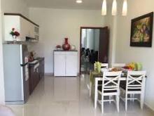 Cho thuê căn hộ Topaz Home,60m2 có 2PN,2WC,giá 6.5tr/th.LH:0765568249 Anh văn