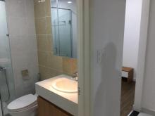 #21 TRIỆU - Căn hộ Garden Gate 3 phòng ngủ DT 96m2 full tiện y hình tầng 11 quận Phú Nhuận - Xem Ngay