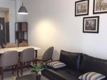 Cho thuê căn hộ Newton Residence, 2 phòng ngủ / 2WC full nội thất cao cấp mới, ở ngay Tel 0932709098 A.Lộc đi xem