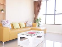 Cho thuê căn hộ1PN 15.5 tr/th - 2PN 20tr/th đường Nguyễn Văn Trỗi Tel 0932709098 Mr Lộc - Xem nhiều căn một lần