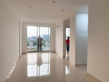 #12TRIỆU - Thuê căn hộ Cộng Hòa Garden, 2 phòng ngủ / 2WC + Ở liền NTCB (rèm, ML, bếp) -  đi xem hoàn toàn miễn phí