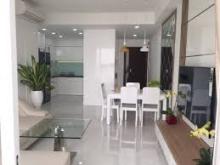 Chuyên cho thuê căn hộ 8x Đầm sen, Quận tân phú.LH:0981170149 Anh văn