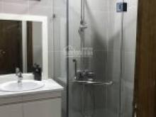 cho thuê căn hộ chung cư 2pn full đồ tại dự án HD Mon city Hàm Nghi Mỹ Đình Liên hệ 0961252468