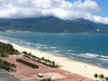 Chính Chủ Bán Nhanh Lô Đất Biển TP Tuy Hòa, Đã Có Sổ Đỏ