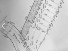 VIETCOMBANK thanh lý 10 lô đất có sổ p.bình an, Q2 với giá khá mềm,SHR