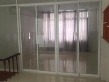 Xuất ngoại cần bán gấp nhà chính chủ đường Phan Đăng Lưu, Phú Nhuận, 198m2.