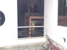 Xuất ngoại bán gấp nhà HXH gần Bắc Hải, CV Lê Thị Riêng, 5x18