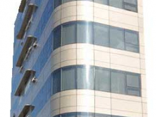 Cho thuê 20m2 tòa nhà LQD, đường Lê Quang Định, Quận Bình Thạnh