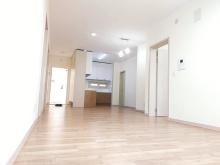 Bán căn 107m2 tòa CT4 chung cư cao cấp Booyoung, Hà Đông, giá 27 triệu/m2, full đồ, sổ hồng lâu dài