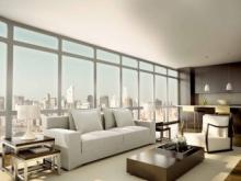 28 triệu/m2 căn hộ ở ngay trung tâm Mỹ Đình- Hà Nội
