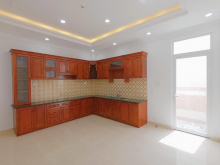 Bán nhà Đinh Bộ Lĩnh Bình Thạnh,HXH 80m2, 5T, giá 12.1 tỷ