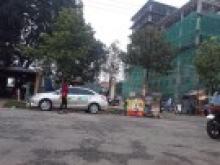Cần bán nhà mặt tiền đối diện cổng bệnh viện tỉnh bình phước
