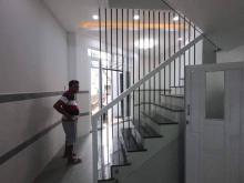 Bán Nhà  Nhà Bán Nguyễn Lâm 40m 3 lầu 4 x 10 4.5 tỷ Thương Lượng.