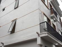 Bán nhà Phan Đình Giót La Khê Hà Đông 50m 4T giá 2,79 tỷ 0367338456