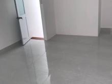 Bán nhà Lý Thường Kiệt - Bắc Hải, Tân Bình, 31m2, giá 3,35 tỷ