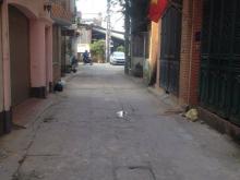 Bán nhà ngõ 172 Xuân Đỉnh ô tô 7 chỗ vào nhà gần trường cấp 3 - UBND phường giá bán 5,6 tỷ