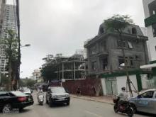 Cho thuê nhà biệt thự mặt phố Lê Văn Thiêm giá 14tr/tháng