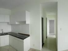 Cần cho thuê một số căn hộ Topaz Home, Phan Văn Hớn, Q. 12. LH: 0765568249 anh Văn