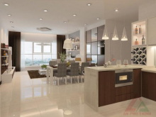 Cho thuê căn hộ Thủ Thiêm Sky, Q2 - 2PN - Giá 11 triệu/tháng, liên hệ: 0908060468 - Ms Biển