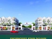 Nhận đặt chỗ dự án hot đồng dinh nghĩa hành thị trấn chợ chùa nghĩa hành Quảng Ngãi