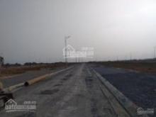 bán đất bình dương chính chủ shr,chỉ 590 triệu/nền gần trung tâm huyện bàu bàng lh:0944.926.914