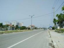 Sang lô Đất đường ven biển Lộc An TP Bà Rịa là nơi thuận tiện kinh doanh buôn bán, nhà nghỉ