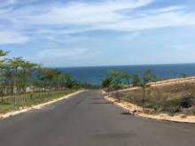 Bán đất ven biển Long Hải,MT đường 36, DT 120m2 giá chỉ 12tr/m2