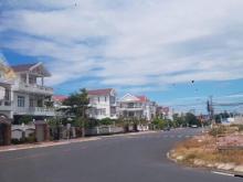 Mở đấu giá KĐT ven biển Nam Tuy Hòa, giá chỉ từ 19tr/m2